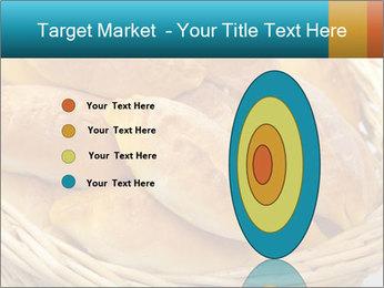 0000087154 PowerPoint Template - Slide 84