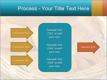 0000087154 PowerPoint Template - Slide 85