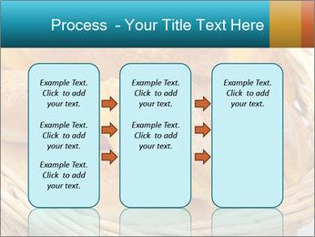 0000087154 PowerPoint Template - Slide 86