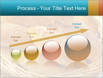 0000087154 PowerPoint Template - Slide 87