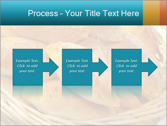 0000087154 PowerPoint Template - Slide 88
