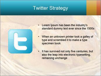 0000087154 PowerPoint Template - Slide 9