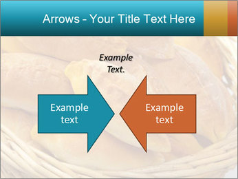 0000087154 PowerPoint Template - Slide 90