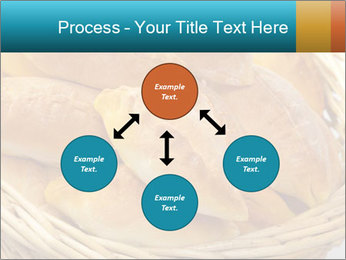 0000087154 PowerPoint Template - Slide 91