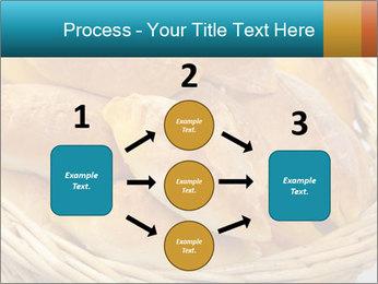 0000087154 PowerPoint Template - Slide 92