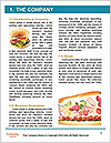 0000087154 Word Template - Page 3