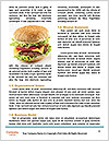 0000087154 Word Template - Page 4