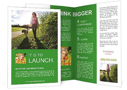 0000087155 Brochure Template