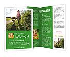 0000087155 Brochure Templates