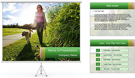 0000087155 PowerPoint Template