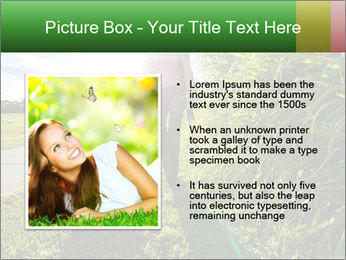 0000087155 PowerPoint Template - Slide 13