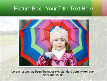 0000087155 PowerPoint Template - Slide 15
