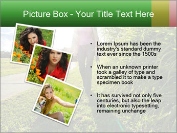 0000087155 PowerPoint Template - Slide 17