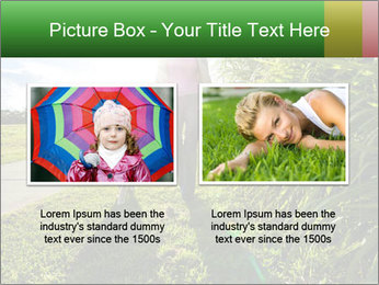 0000087155 PowerPoint Template - Slide 18