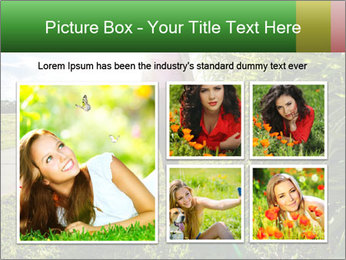0000087155 PowerPoint Template - Slide 19