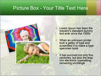 0000087155 PowerPoint Template - Slide 20