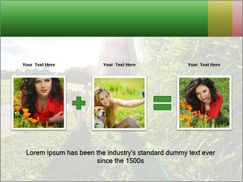0000087155 PowerPoint Template - Slide 22