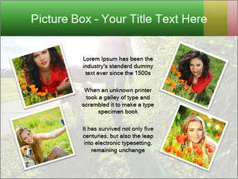 0000087155 PowerPoint Template - Slide 24