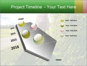 0000087155 PowerPoint Template - Slide 26