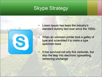 0000087155 PowerPoint Template - Slide 8