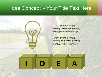 0000087155 PowerPoint Template - Slide 80
