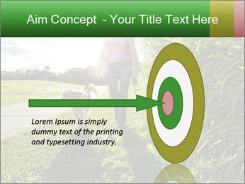 0000087155 PowerPoint Template - Slide 83
