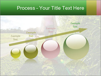 0000087155 PowerPoint Template - Slide 87