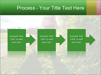 0000087155 PowerPoint Template - Slide 88