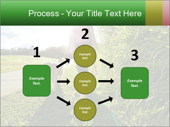 0000087155 PowerPoint Template - Slide 92