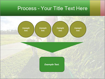 0000087155 PowerPoint Template - Slide 93