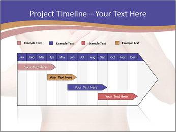 0000087156 PowerPoint Template - Slide 25