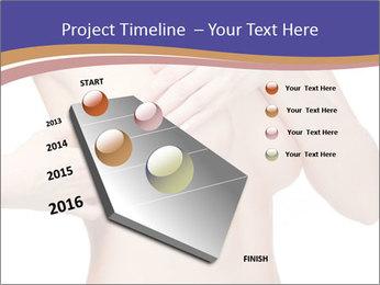 0000087156 PowerPoint Template - Slide 26