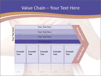 0000087156 PowerPoint Template - Slide 27