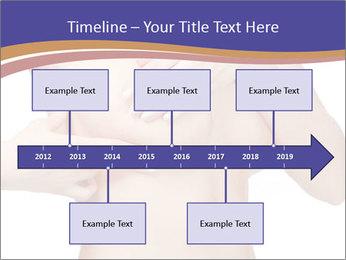 0000087156 PowerPoint Template - Slide 28