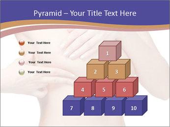 0000087156 PowerPoint Template - Slide 31
