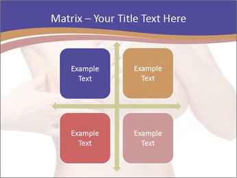 0000087156 PowerPoint Template - Slide 37
