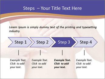 0000087156 PowerPoint Template - Slide 4