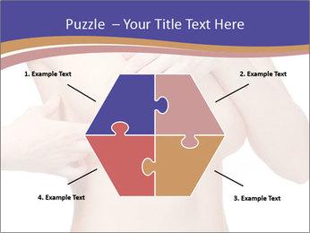 0000087156 PowerPoint Template - Slide 40