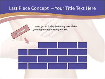 0000087156 PowerPoint Template - Slide 46