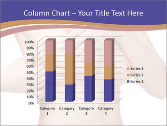 0000087156 PowerPoint Template - Slide 50