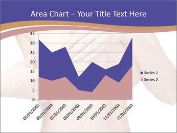 0000087156 PowerPoint Template - Slide 53