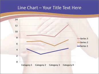 0000087156 PowerPoint Template - Slide 54