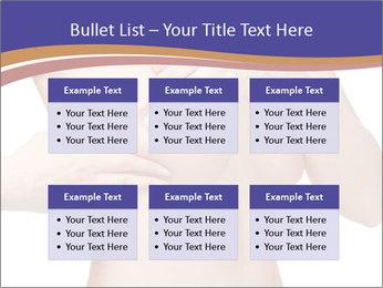 0000087156 PowerPoint Template - Slide 56