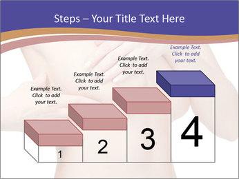 0000087156 PowerPoint Template - Slide 64