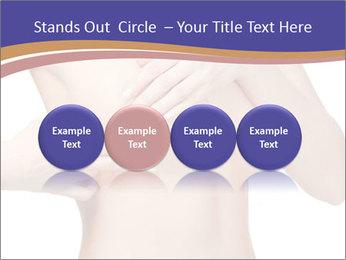 0000087156 PowerPoint Template - Slide 76