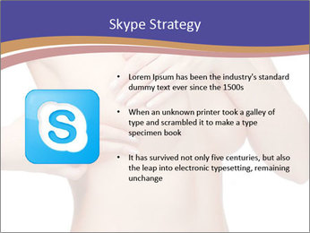 0000087156 PowerPoint Template - Slide 8