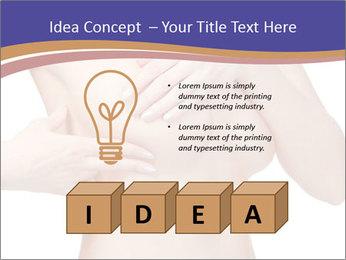 0000087156 PowerPoint Template - Slide 80