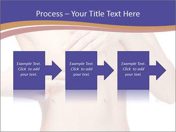 0000087156 PowerPoint Template - Slide 88