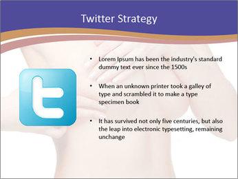 0000087156 PowerPoint Template - Slide 9