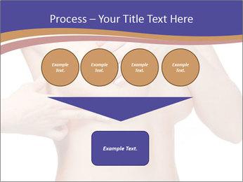 0000087156 PowerPoint Template - Slide 93